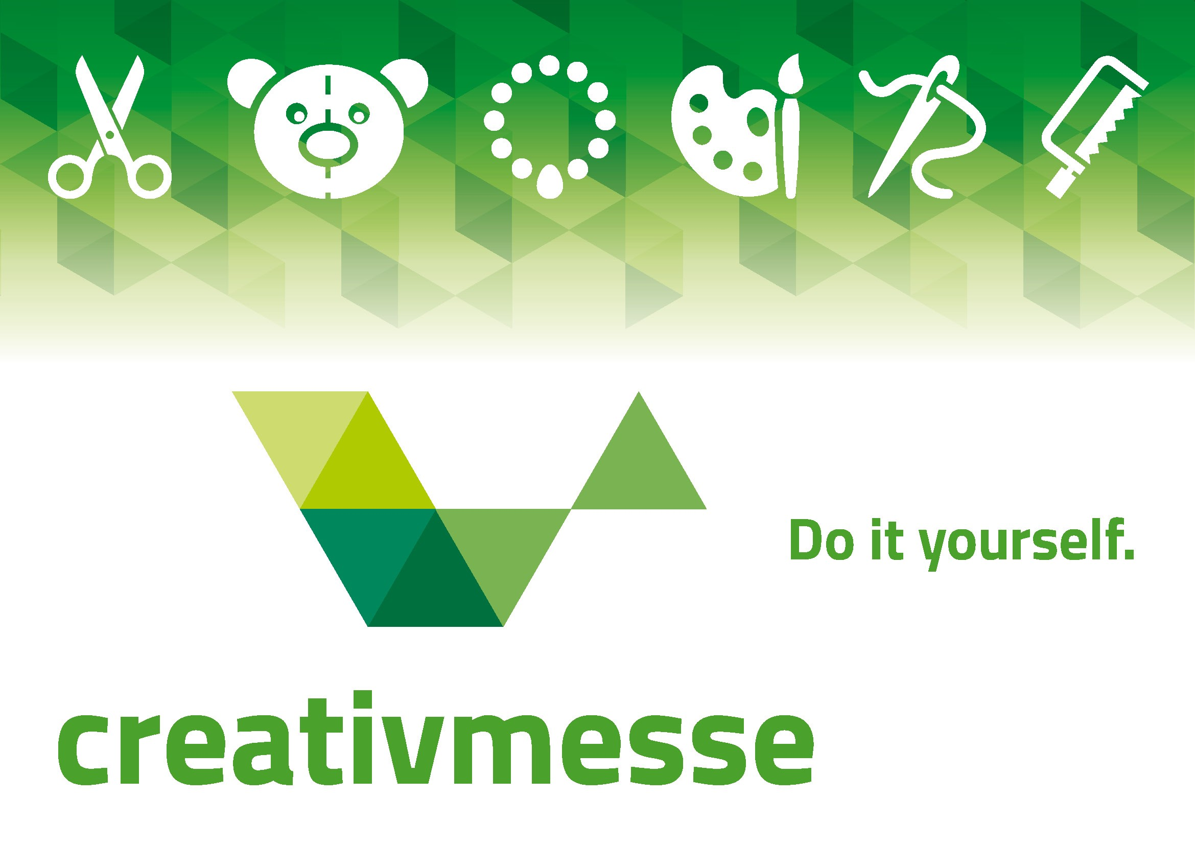 http://www.creativmesse.de/sites/default/files/cm_logoundclaim.jpg